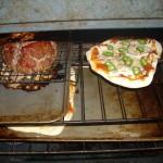Party Pizza Thursday?!