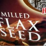 BSI – Flax!
