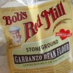 Olive bread attempt and cinnamon rolls!
