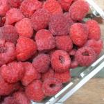 BSI – Raspberries!