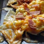 Breakfast Nachos!