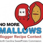 No More Mallows!