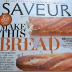 My Dream Job–Three Hour Baguette
