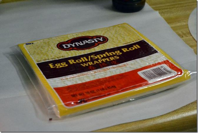 egg roll 035