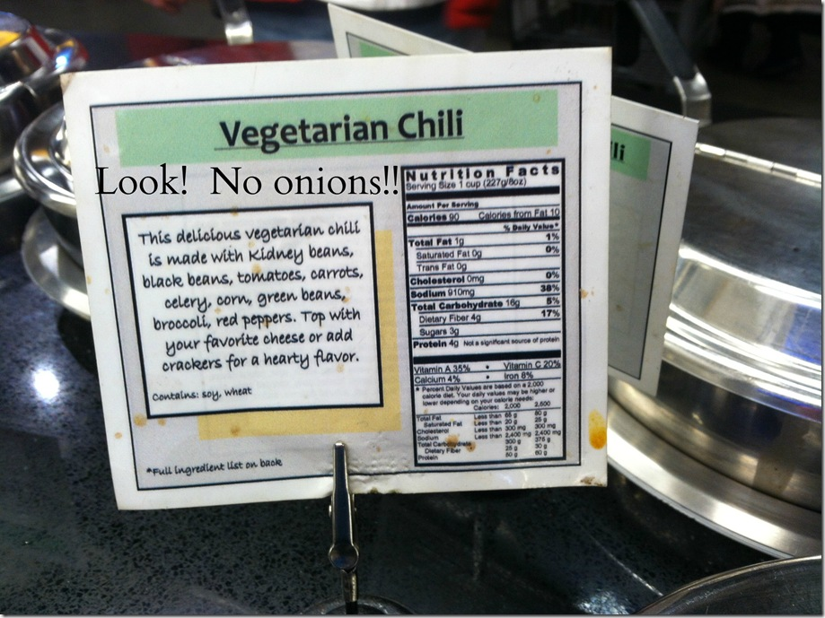 2.21 005.jpg - no onions!