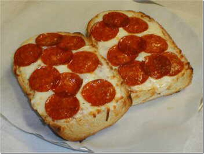 french_bread_pizza_big