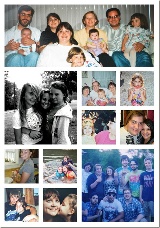 hannah-collage-fam-and-friends_thumb