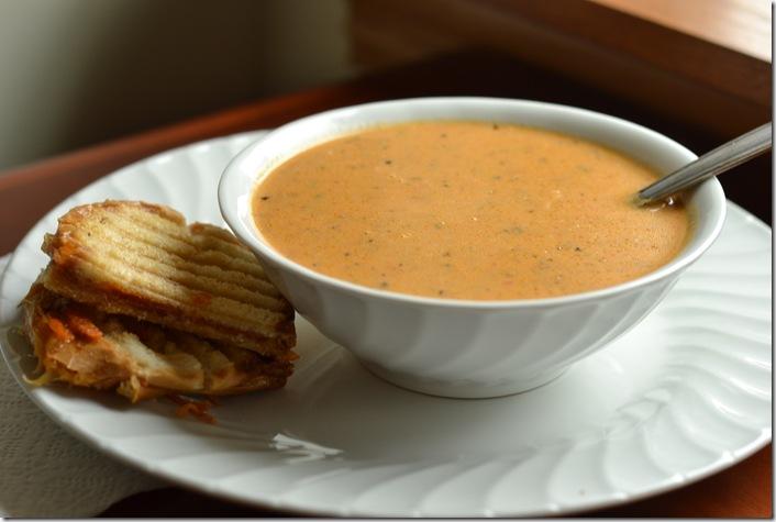 tom soup 001