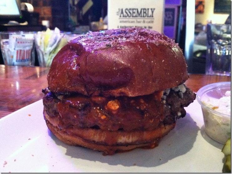 assburger 002