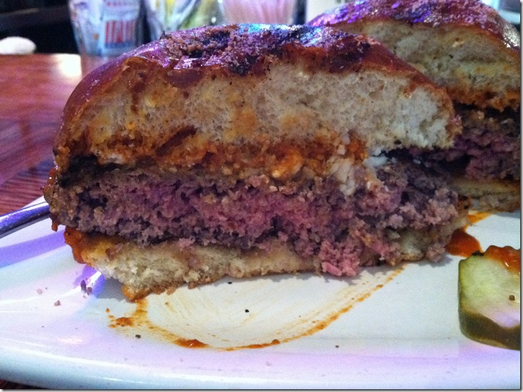 assburger 003
