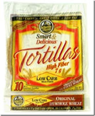 la_tortilla_lc_tortilla_new
