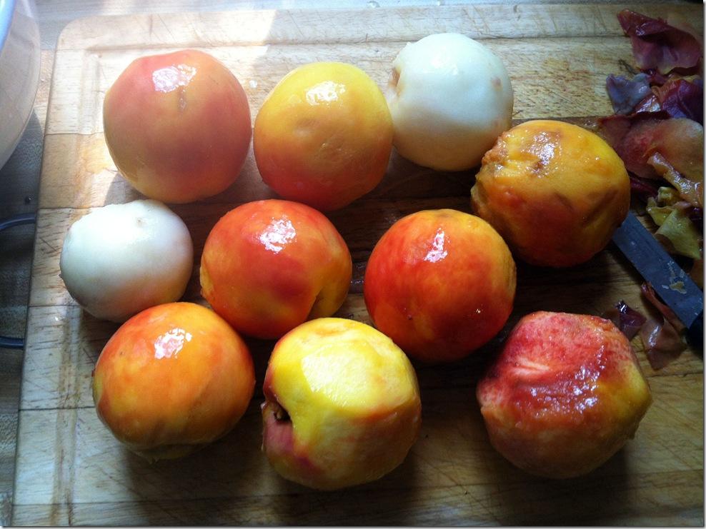 peach pie 056