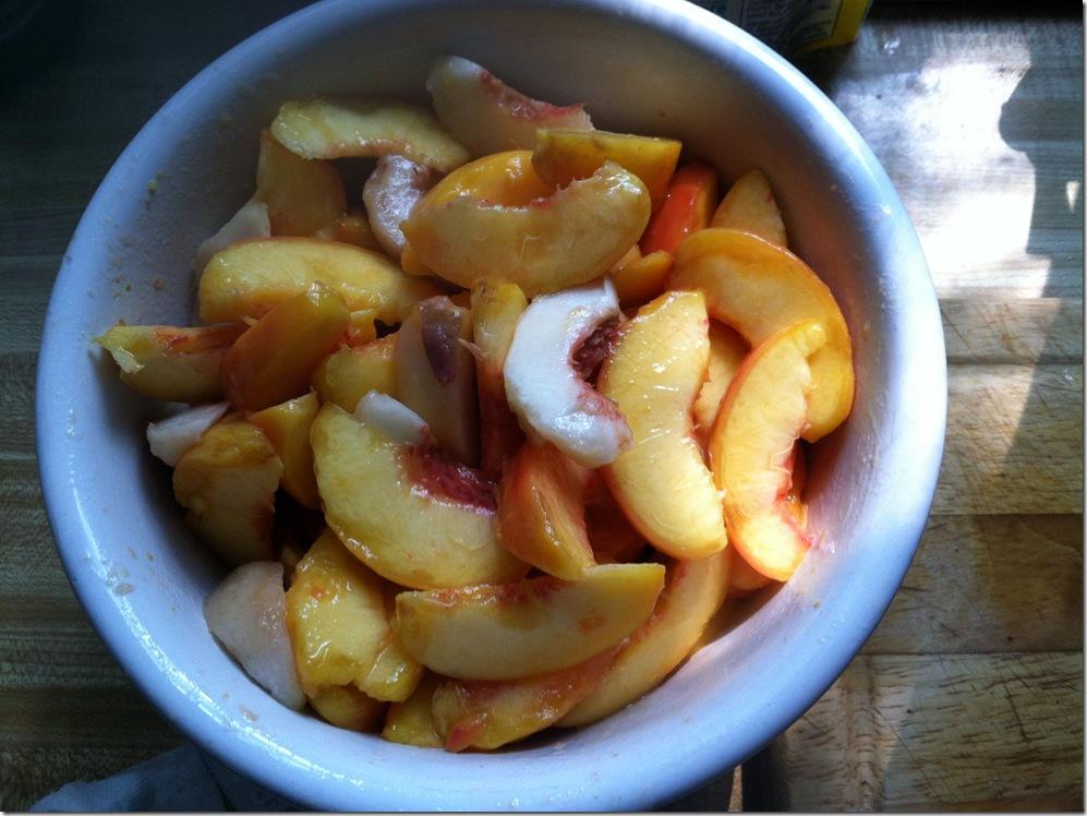peach pie 058