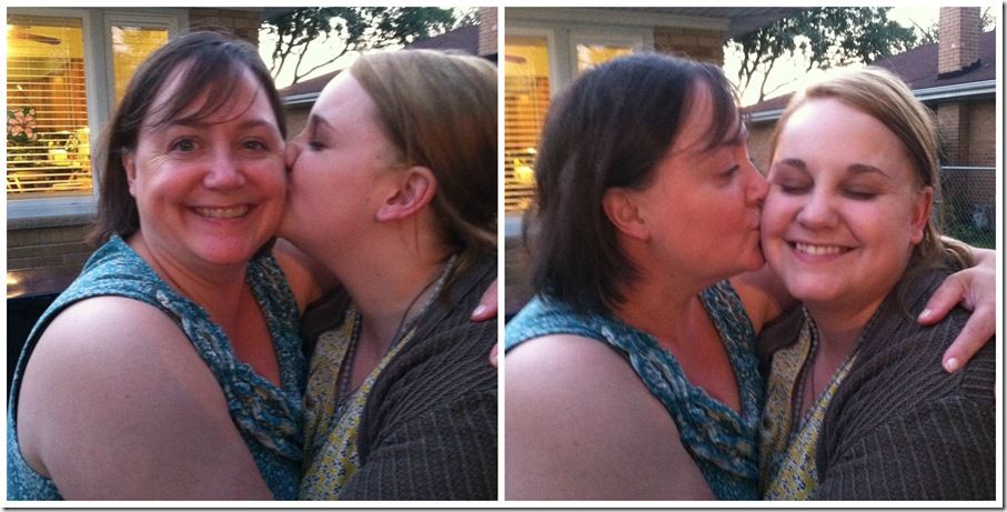 PicMonkey Collage - kiss
