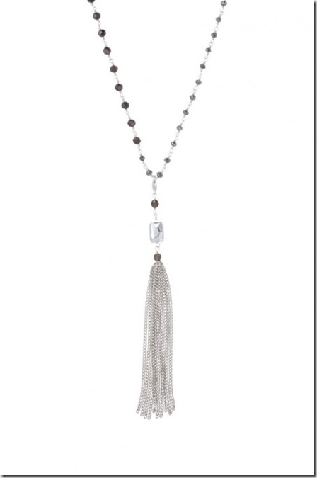 gitane_with_tassel_necklace_silver_1