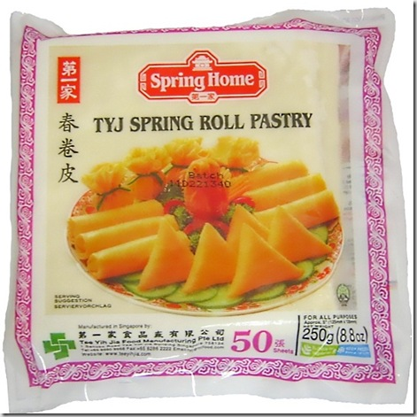spring-roll-pastry-wrappers-250g-50-sheets-9533-p