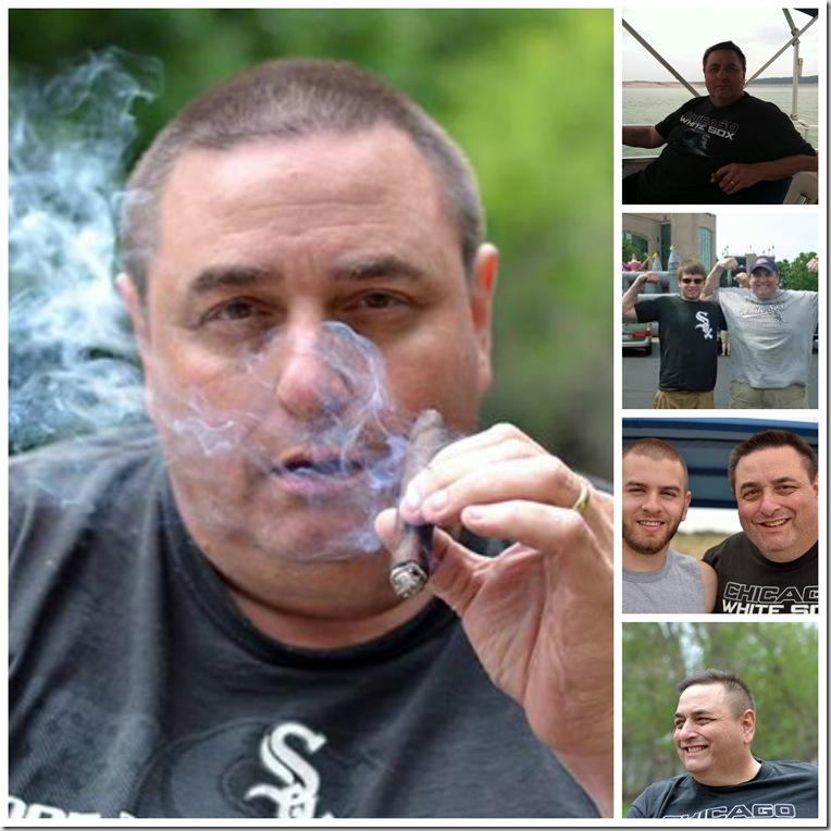PicMonkey Collage - pic