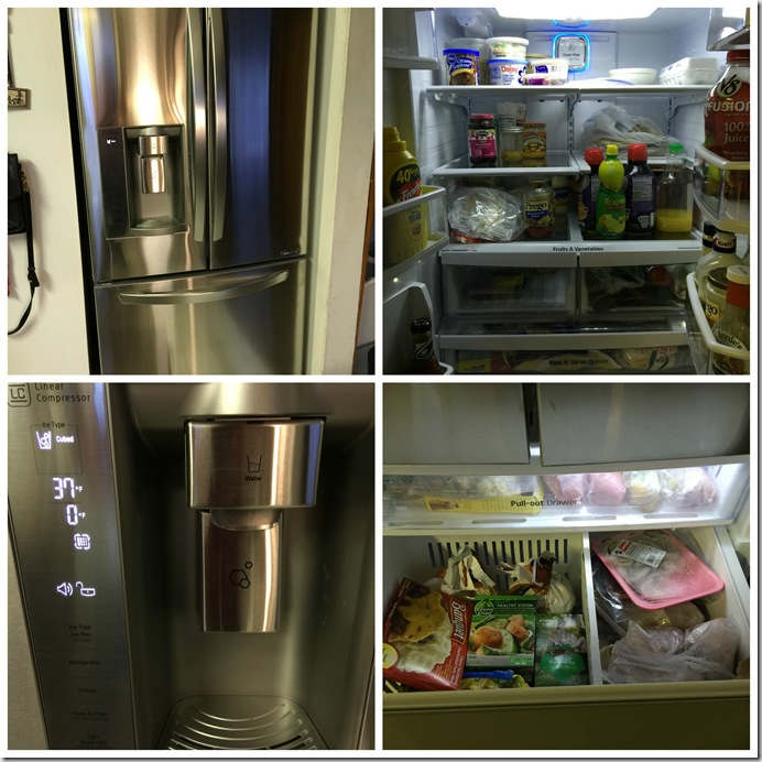 PicMonkey Collage- fridge