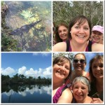Key West–Part 3 and Quick Biscuits