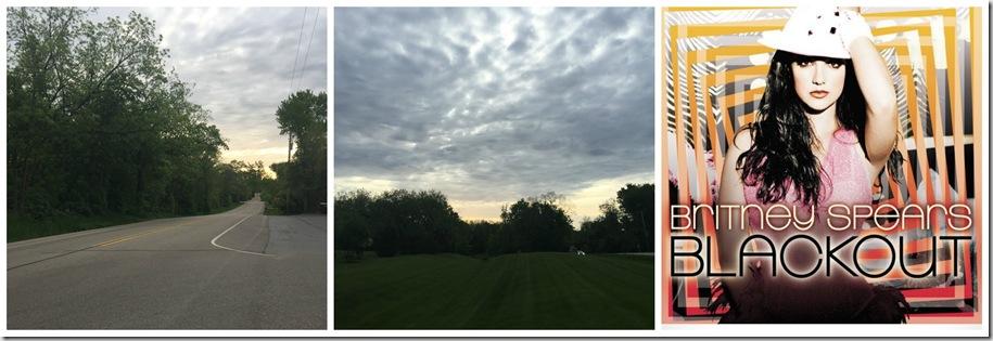 PicMonkey Collage - AM walk