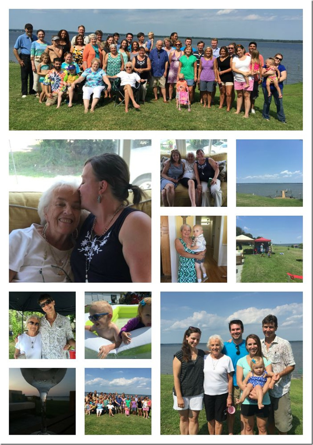 PicMonkey Collage - family