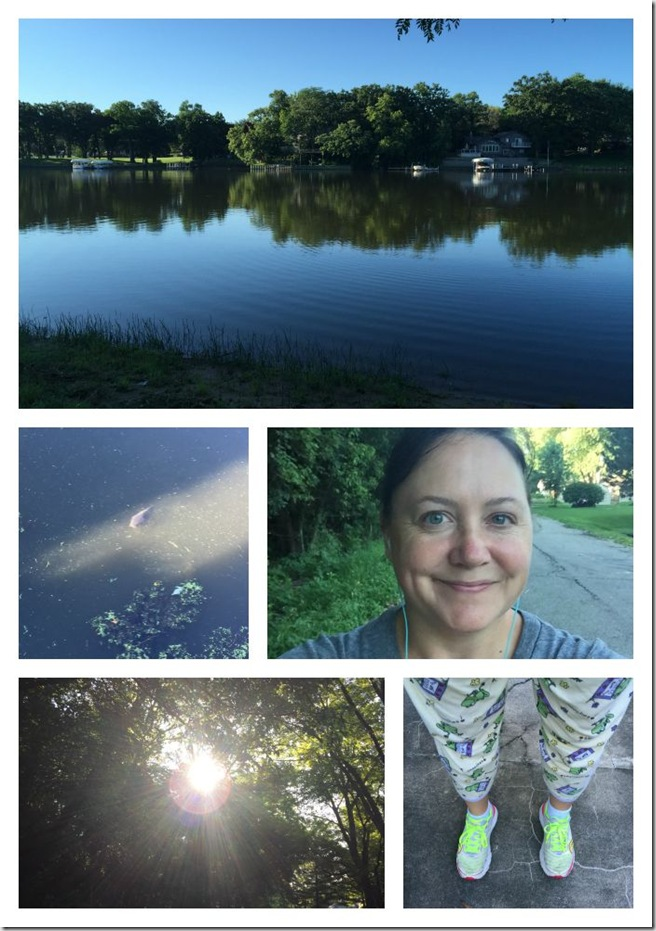 PicMonkey Collage - walk