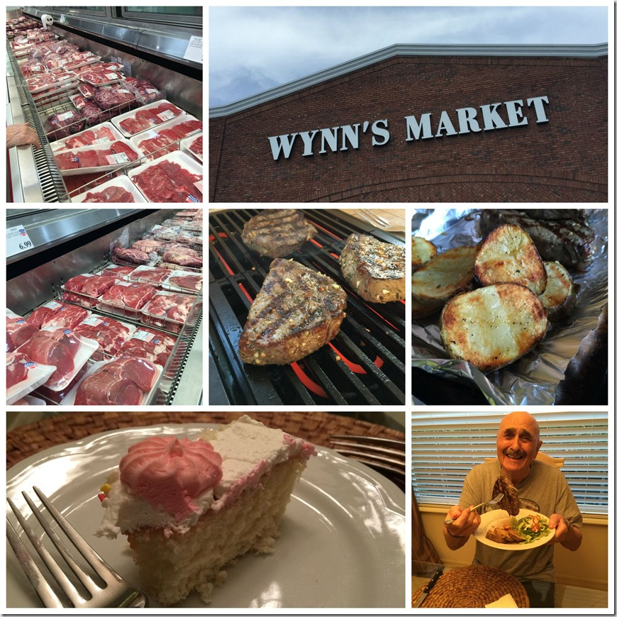 PicMonkey Collage - beef
