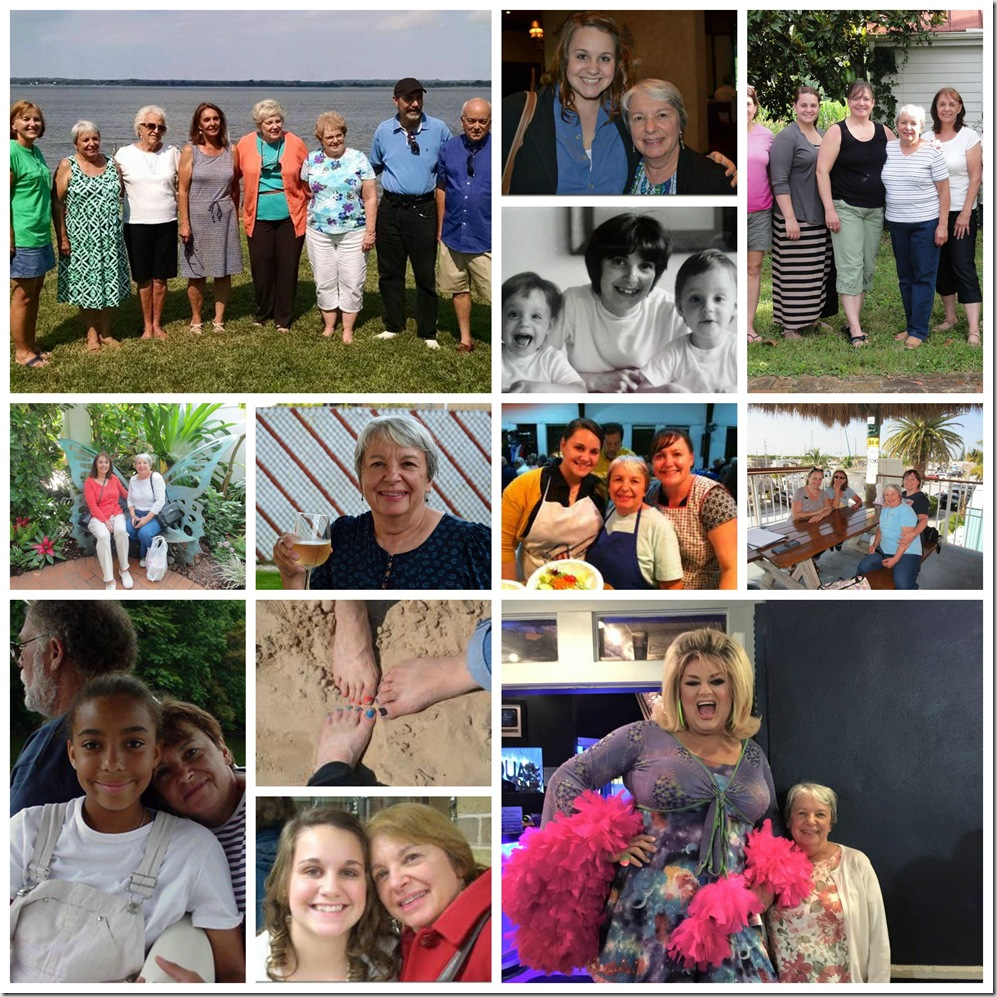 PicMonkey Collage - mom 1
