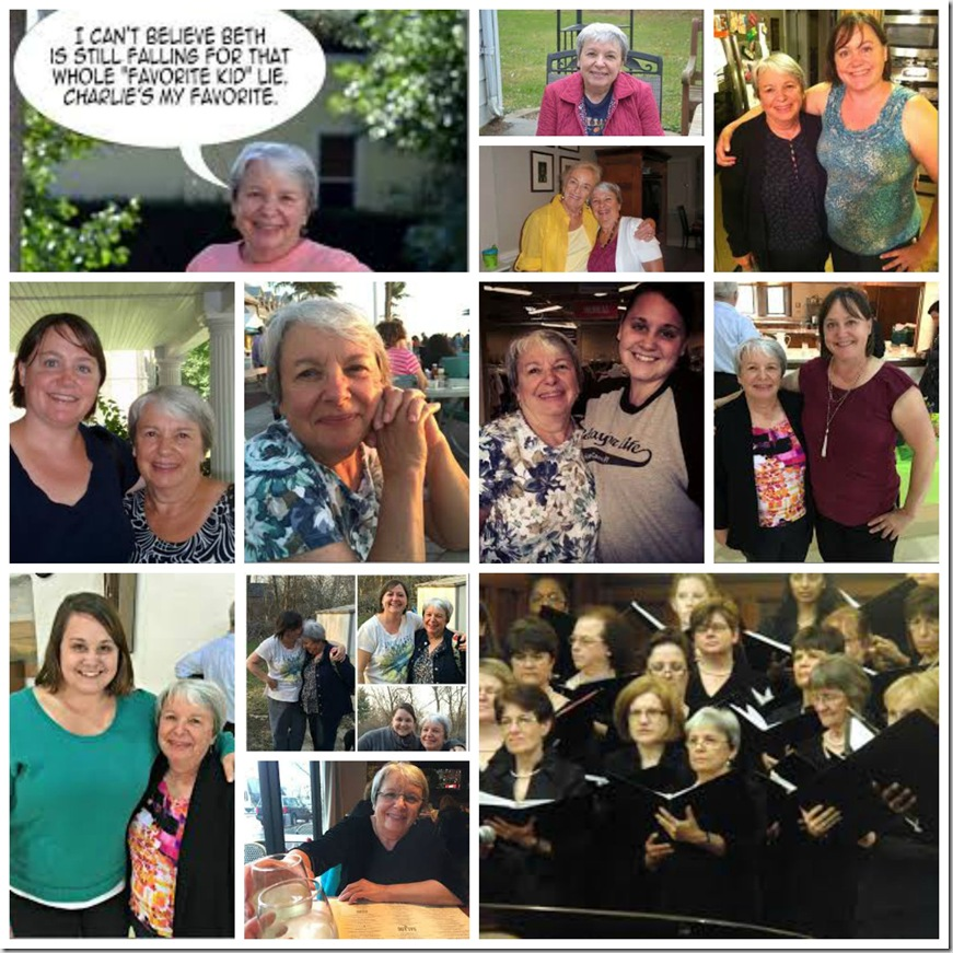 PicMonkey Collage - mom 2