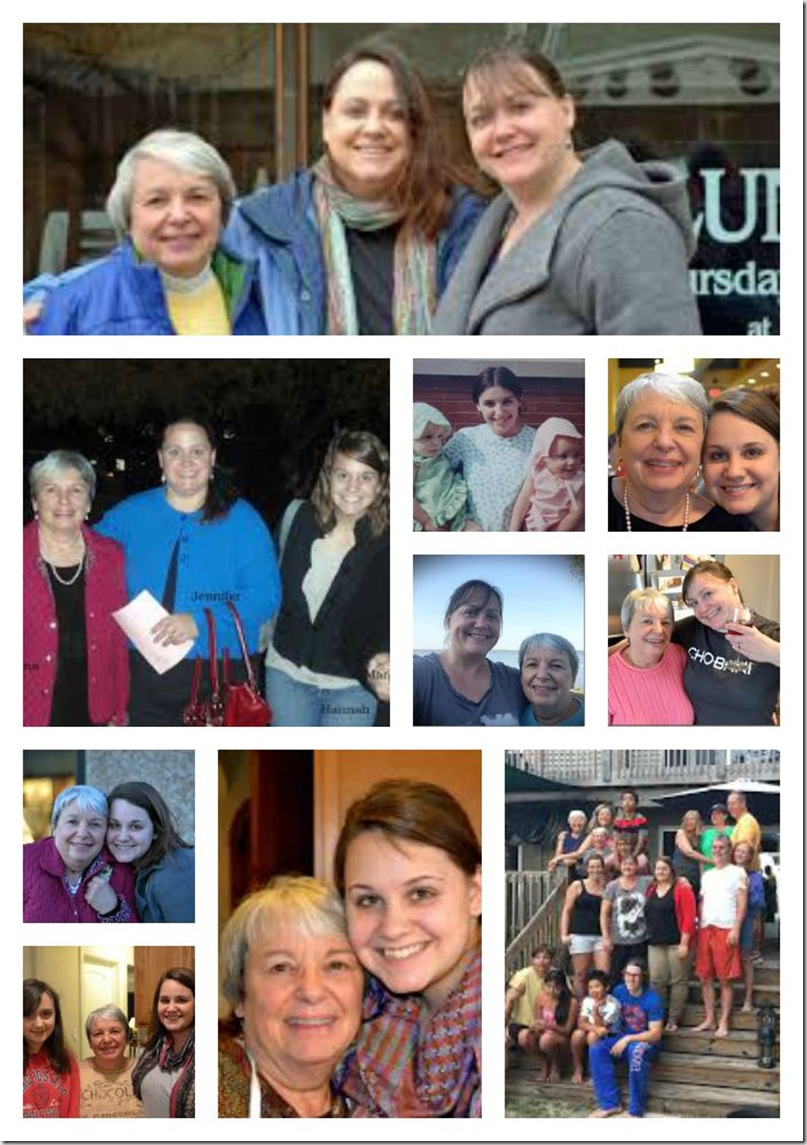 PicMonkey Collage - momma 3