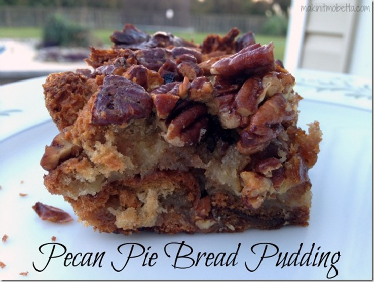 Pecan-Pie-Bread-Pudding
