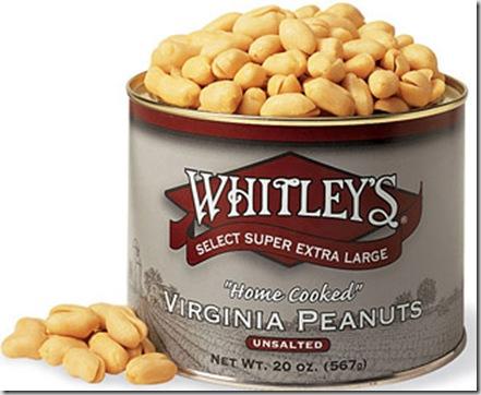 VA-Whitley