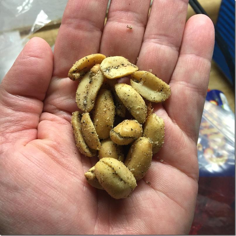 nuts11.22.15 151