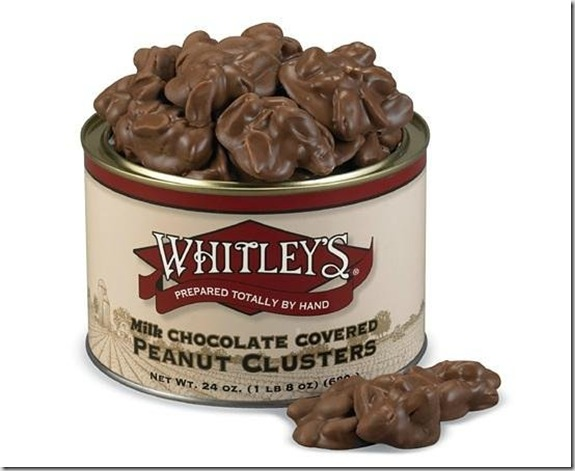 whitley-s-peanut-factory