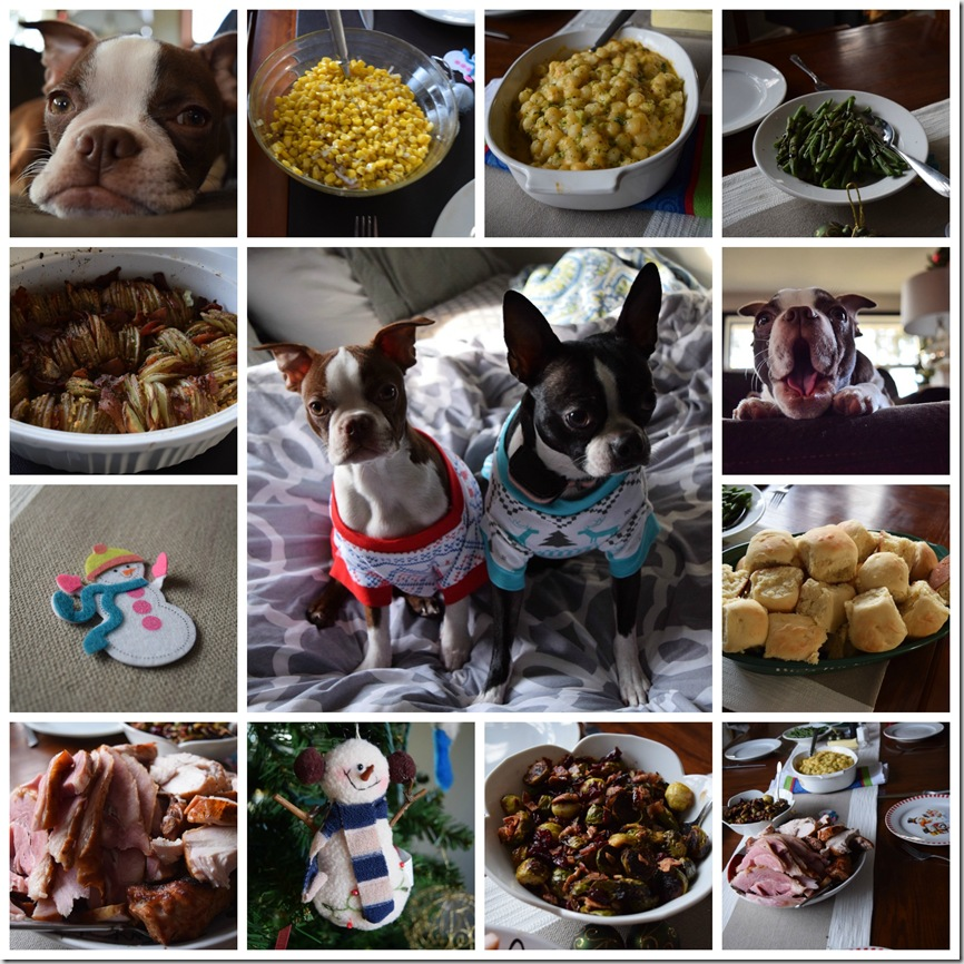 PicMonkey Collage - christmas