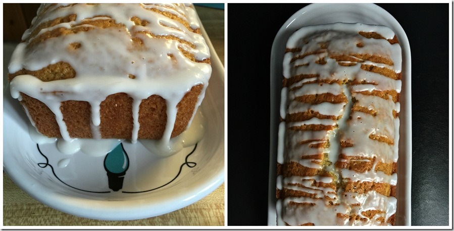 PicMonkey Collage - lemon loaf