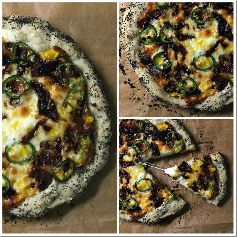 PicMonkey Collage - pizza