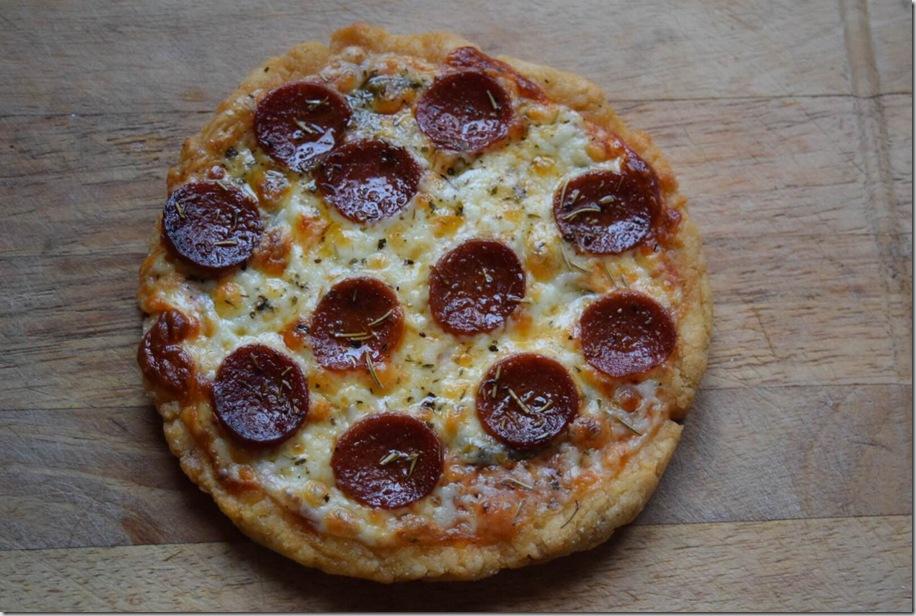 best gluten free pizza3