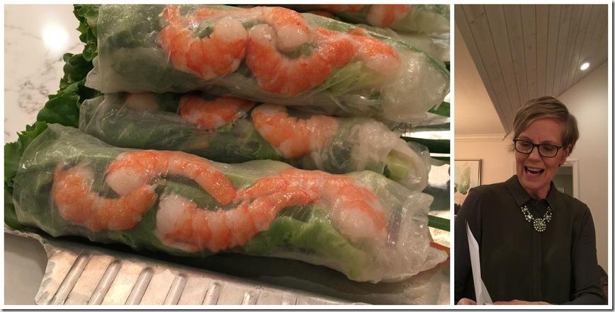 PicMonkey Collage - shrimp