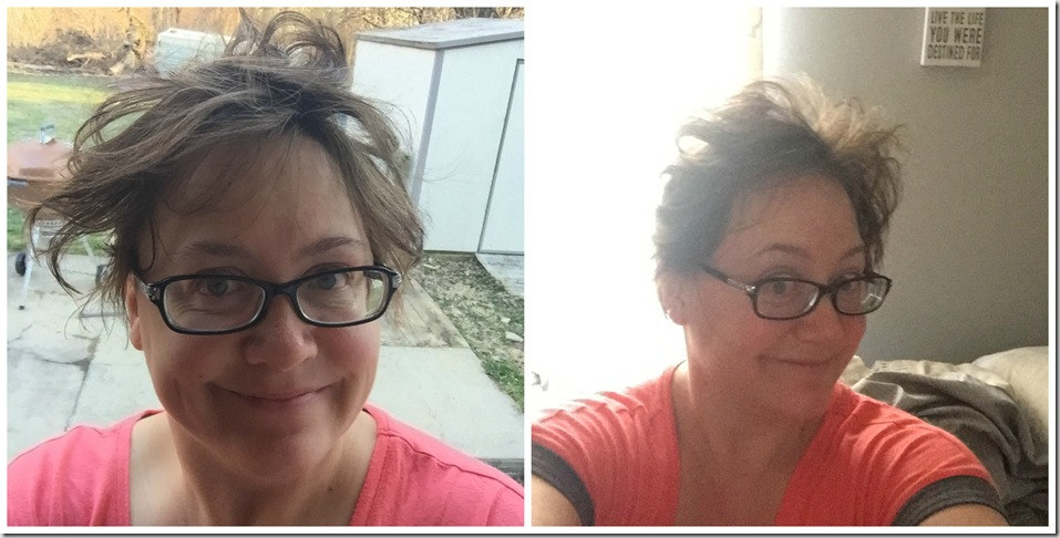 PicMonkey Collage - hair