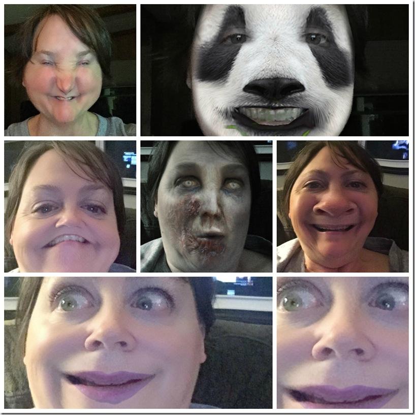 PicMonkey Collage - snapchat
