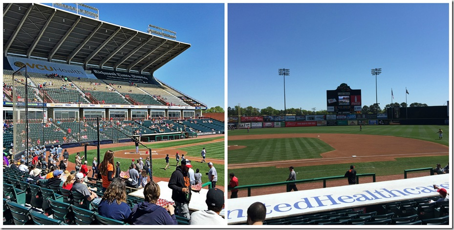 PicMonkey Collage - baseball