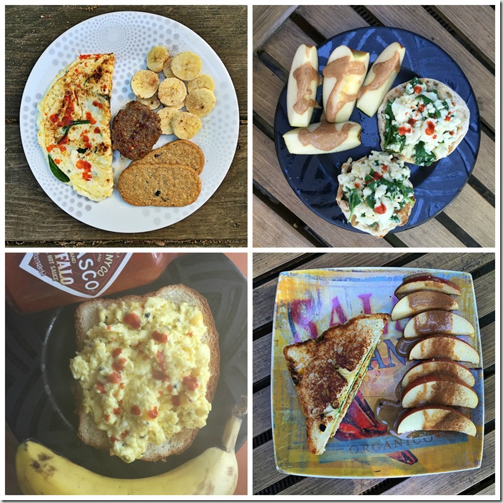 PicMonkey Collage - breakfast