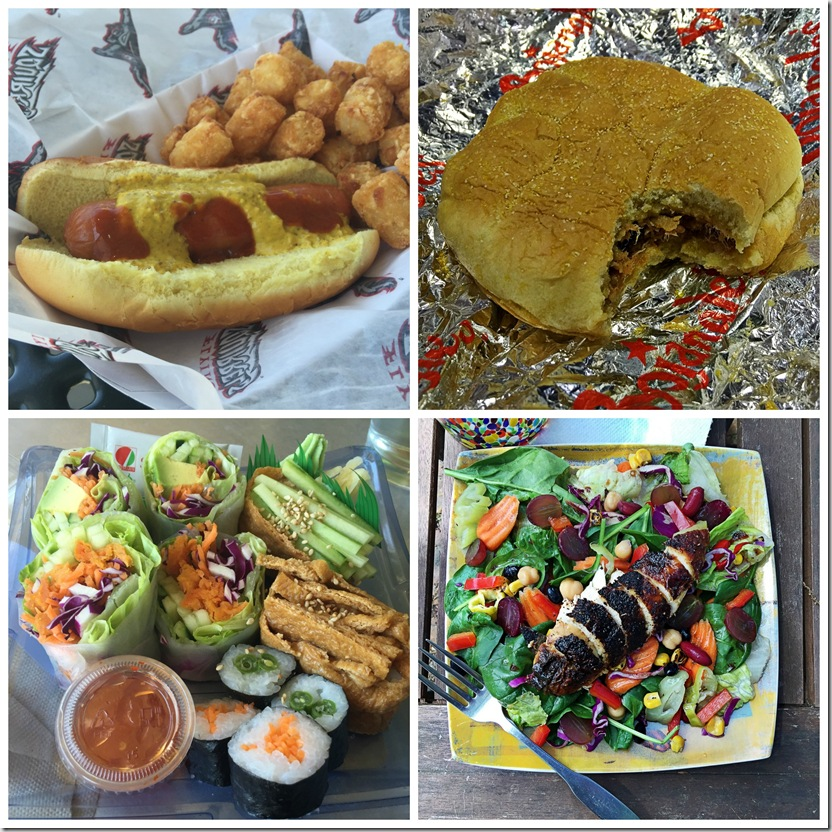PicMonkey Collage - lunch