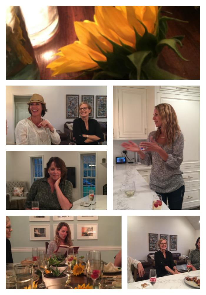 PicMonkey Collage - women