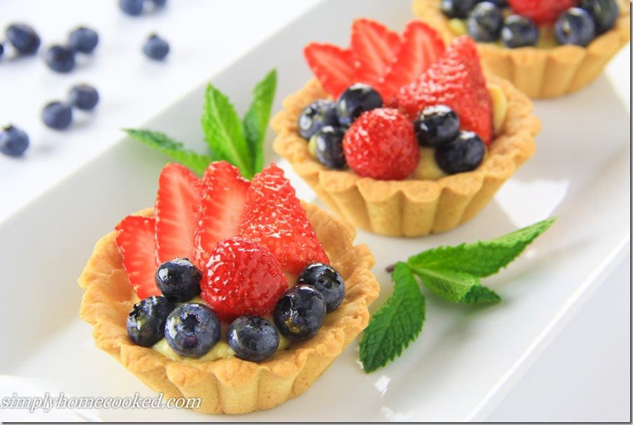 berry-tarts-edited-32-1024x683