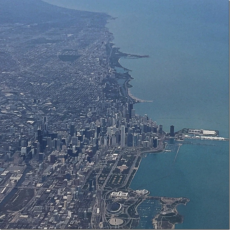 chicago-skyline_25926811154_o