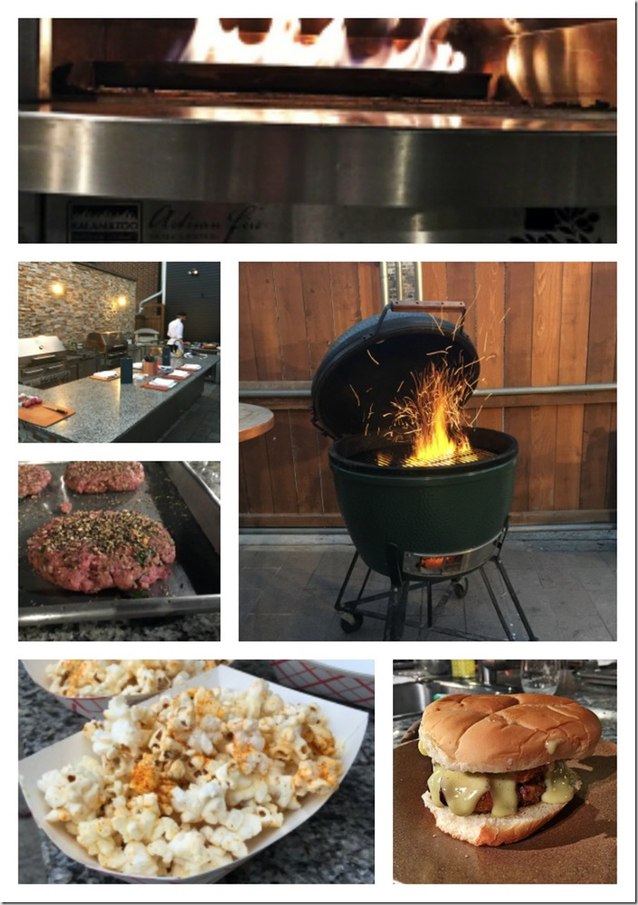 PicMonkey Collage - grill
