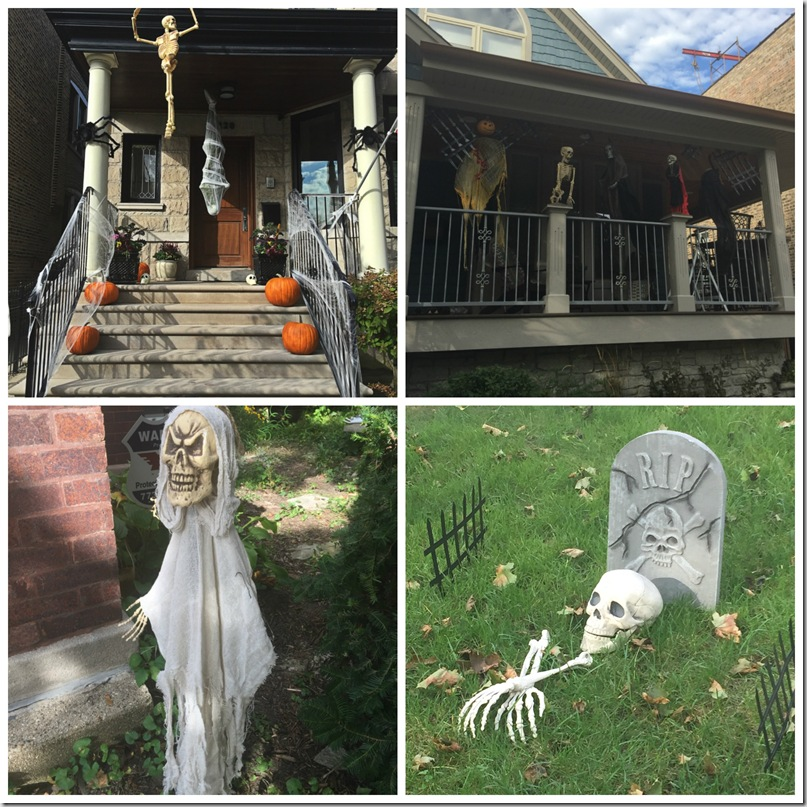 PicMonkey Collage - halloween