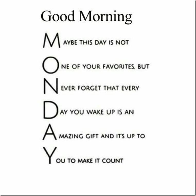 242378-Good-Morning-Monday-Motivation